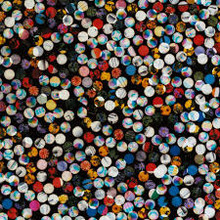 Four Tet - There Is Love In You (Expanded Edition) (3 VINYL LP)
