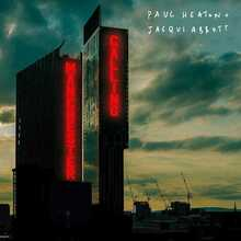 Paul Heaton + Jacqui Abbot - Manchester Calling (2CD)