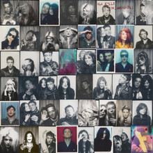 The Kills - Little Bastards (CD)