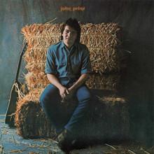 John Prine - John Prine (VINYL LP)