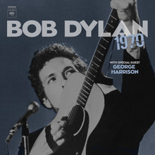 Bob Dylan - 1970 Collection (3CD)