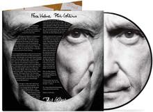 Phil Collins - Face Value 40th Anniversary (PICTURE DISC VINYL LP)