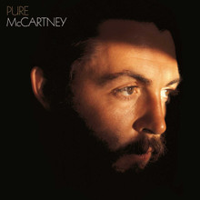 Paul McCartney - Pure McCartney (2CD Best Of)