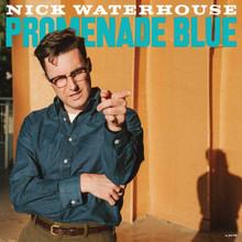 Nick Waterhouse - Promenade Blue (VINYL LP)