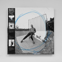 Ben Howard  - Collections From The Whiteout (CD)