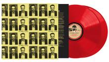Joe Strummer - Assembly (RED 2 VINYL LP)