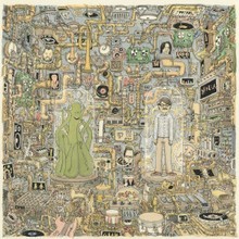 Weezer - OK Human (CD)
