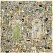 Weezer - OK Human (BLACK VINYL LP)