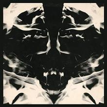 "Mott The Hoople - Mad Shadows (12"" VINYL LP)"