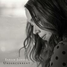 "Sarah Jarosz - Undercurrent (12"" VINYL LP)"