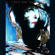 "Siouxsie And The Banshees - Peepshow - Reissue (12"" VINYL LP)"