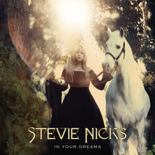 Stevie Nicks - In Your Dreams (CD)