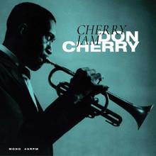 Don Cherry - Cherry Jam (CD)