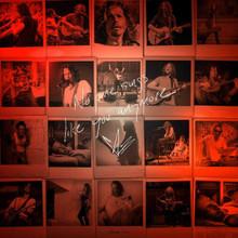 Chris Cornell - No One Sings Like You Anymore Volume 1 (VINYL LP)