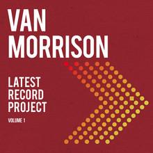 Van Morrison - Latest Record Project Volume I (NEW 3 VINYL LP)