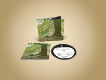 John Lennon - Plastic Ono Band (CD) 2021