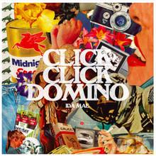 Ida Mae - Click Click Domino (CD)