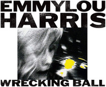 Emmylou Harris - Wrecking Ball (2CD)