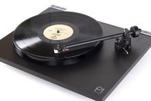 Rega Planar 1 - 2021 Model (Record Player, Turntable)