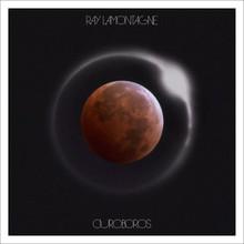 Ray LaMontagne - Ouroboros (CD)