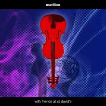Marillion - With Friends At St David's (3VINYL LP)