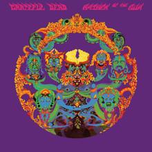 Grateful Dead - Anthem Of The Sun (VINYL LP)