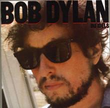 """Bob Dylan - Infidels (12"""" VINYL LP)"""