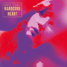 Joana Serrat - Hardcore From The Heart (VINYL LP)