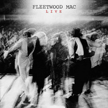 Fleetwood Mac - Live (3CD)