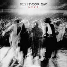 Fleetwood Mac - Live (2 VINYL LP)
