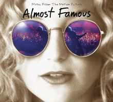 Almost Famous - 20th Anniversary - Various Artists (2CD)