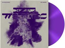 The Wallflowers - Exit Wounds (PURPLE VINYL LP)
