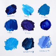 Courtney Barnett - Things Take Time, Take Time (VINYL LP)