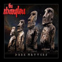 The Stranglers - Dark Matters (CD)
