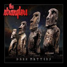 The Stranglers - Dark Matters (VINYL LP)