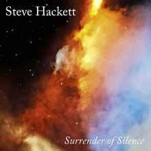 Steve Hackett - Surrender Of Silence (2 VINYL LP + CD)
