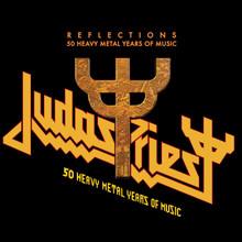 Judas Priest - Reflections 50 Heavy Metal Years Of Music (CD)