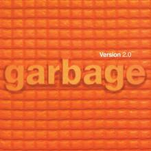 Garbage - Version 2.0 (Remastered Edition) (2 VINYL LP)