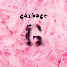 Garbage - Garbage (Remastered Edition) (2CD)