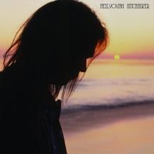 "Neil Young - Hitchhiker (12"" VINYL LP)"