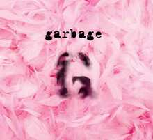 Garbage - Garbage (Remastered Edition) (2 VINYL LP)