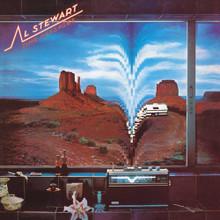 Al Stewart - Time Passages (3CD/DVD)