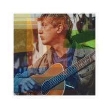 Steve Gunn - Other You (CD)