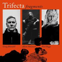 Trifecta - Fragments (CD)