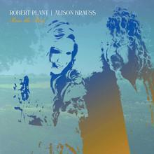 Robert Plant & Alison Krauss - Raise The Roof (2 VINYL LP)