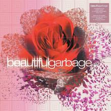 Garbage - Beautiful Garbage 2021 Remaster (2 VINYL LP)