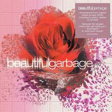 Garbage - Beautiful Garbage 2021 Remaster (3CD)