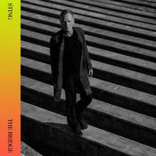 Sting - The Bridge (DELUXE CD)