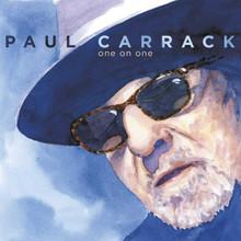 Paul Carrack - One On One (VINYL LP)