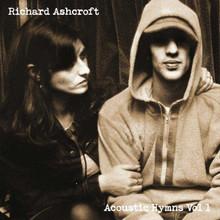 Richard Ashcroft - Acoustic Hymns Vol.1 (CD)